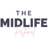 The Midlife Festival | A Health & Wellbeing Event